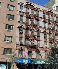 StreetEasy: 219 East 23rd St. #19 - Rental Apartment Rental in Kips Bay, Manhattan