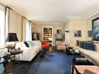 StreetEasy: 12 East 87th St. #6C - Co-op Apartment Sale at The Capitol in Carnegie Hill, Manhattan