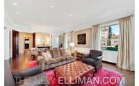 StreetEasy: 1125 Park Ave. #PH15/16A - Co-op Apartment Sale in Carnegie Hill, Manhattan