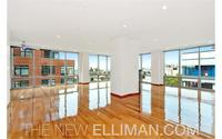 StreetEasy: 183 State St. #6 - Rental Apartment Rental in Downtown Brooklyn, Brooklyn