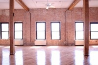 StreetEasy: 85-101 North 3rd St. #514 - Condo Apartment Sale at The Mill Building in Williamsburg, Brooklyn