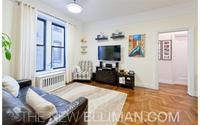 StreetEasy: 315 East 88th St. #1E - Co-op Apartment Sale in Yorkville, Manhattan