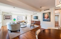 StreetEasy: 135 East 71st St. #14B - Co-op Apartment Sale in Lenox Hill, Manhattan