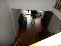 StreetEasy: 165 E 89th St. - Rental Apartment Rental in Carnegie Hill, Manhattan