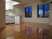StreetEasy: 160 Bleecker St. #6EE - Rental Apartment Rental at Mills House No.1 in Greenwich Village, Manhattan