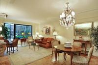 860 Fifth Avenue #2L