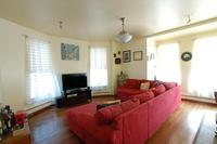 582 Throop Avenue #2A