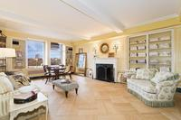 1215 Fifth Avenue #11CD