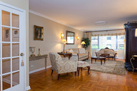 16 Sutton Place #5A