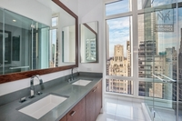 33 West 56th Street #PH2A