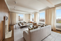 1040 Fifth Avenue #14A