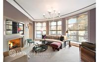 535 West End Avenue #10