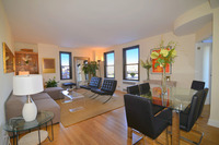 263 West End Avenue #18AB