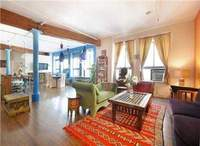 StreetEasy: 112 West 18th St. #3A - Condo Apartment Sale at The Brooks Van Horne Condominium in Chelsea, Manhattan