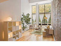 StreetEasy: 77 Bleecker St. #102 - Co-op Apartment Sale at Bleecker Court in Greenwich Village, Manhattan