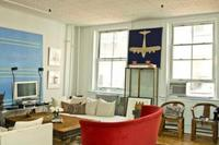 StreetEasy: 25 Mercer St. #4B - Rental Apartment Rental in Soho, Manhattan
