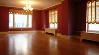 StreetEasy: 15 Central Park West #2D - Condo Apartment Rental in Lincoln Square, Manhattan