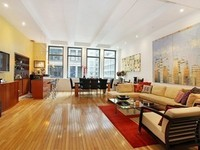 StreetEasy: 252 Seventh Ave. #7G - Condo Apartment Sale at Chelsea Mercantile in Chelsea, Manhattan