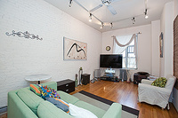 StreetEasy: 630 East 14th St. #4 - Co-op Apartment Sale in East Village, Manhattan