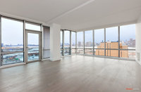 StreetEasy: 5-19 Borden Ave. #10M - Condo Apartment Sale at Murano in Hunters Point, Queens