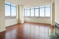 StreetEasy: 1485 Fifth Ave. #27/28A - Condo Apartment Sale at 5th On The Park in Central Harlem, Manhattan