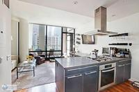 StreetEasy: 101 Warren St. #7F - Condo Apartment Sale in Tribeca, Manhattan