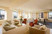 StreetEasy: 90 Franklin St. #12 - Condo Apartment Sale at Franklin Tower in Tribeca, Manhattan