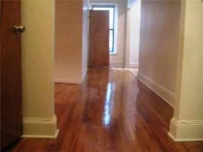 Winged 2 Bedroom in Murray Hill Perfect Share