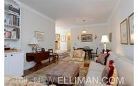 StreetEasy: 519 East 86th St. #6C - Co-op Apartment Sale in Yorkville, Manhattan
