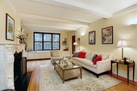 StreetEasy: 210 East 73rd St. #6A - Co-op Apartment Sale in Upper East Side, Manhattan