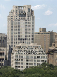 StreetEasy: 15 Central Park West #24A/24B - Condo Apartment Sale in Lincoln Square, Manhattan