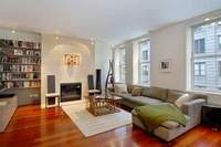 StreetEasy: 15 West 20th St. #8B - Condo Apartment Sale at Altair 20 in Flatiron, Manhattan