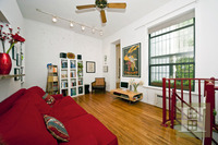StreetEasy: 61 West 68th St. #2-6 - Co-op Apartment Sale in Lincoln Square, Manhattan