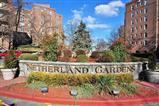 Netherland Gardens at 5610-5650 Netherland Avenue in Riverdale
