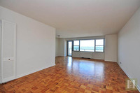 2500 Johnson Avenue #15K
