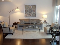StreetEasy: 130 West 19th St. #6D - Rental Apartment Rental at Chelsea House in Chelsea, Manhattan