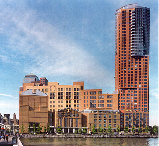 41 river terrace 4101 in battery park city manhattan for 20 river terrace rentals