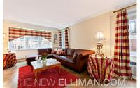 StreetEasy: 50 Sutton Pl. South #11L - Co-op Apartment Sale in Sutton Place, Manhattan