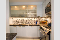 StreetEasy: 303 East 43rd St. #17A - Condo Apartment Sale at International Plaza  in Turtle Bay, Manhattan