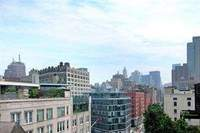 StreetEasy: 500 Greenwich St. #602 - Condo Apartment Sale in Soho, Manhattan