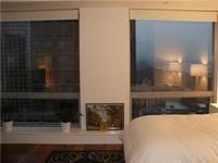 StreetEasy: 150 Myrtle Ave. #2002 - Condo Apartment Sale at Toren in Downtown Brooklyn, Brooklyn
