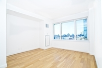 StreetEasy: 34 N 7th St. #10IN - Condo Apartment Rental at The Edge - North in Williamsburg, Brooklyn