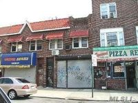 StreetEasy: 2 Bedroom House - House Sale in Sunnyside, Queens
