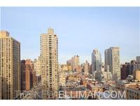 StreetEasy: 404 East 79th St. #20F - Condo Apartment Rental at Hampton House in Upper East Side, Manhattan