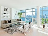 StreetEasy: 447 West 18th St. #PH12A - Condo Apartment Sale at Chelsea Modern in West Chelsea, Manhattan