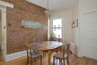 StreetEasy: 224 East 11th St. #24 - Co-op Apartment Sale in East Village, Manhattan