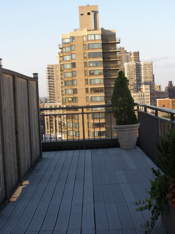 STUNNING 1BED -PRIME LOCATION 80TH ST & 3RD AVE -DOORMAN BUILDING BEAUTIFUL ROOFTOP