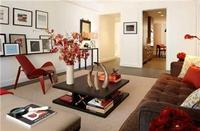 StreetEasy: 1212 Fifth Ave. #6D - Condo Apartment Rental at Twelve Twelve Fifth Avenue in Upper Carnegie Hill, Manhattan