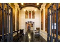 StreetEasy: 15 West 67th St. #6RW - Co-op Apartment Sale at The Central Park Studios in Lincoln Square, Manhattan