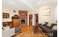 StreetEasy: 274 Prospect Park West #R1 - Condo Apartment Sale in Park Slope, Brooklyn